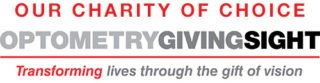 360-eyecare-toronto-charity-optometry-giving-sight