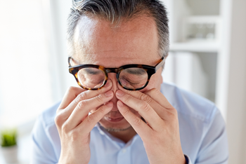 what-causes-dry-eyes