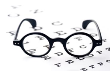 eye exams 360 eyecare